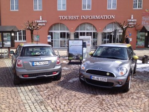 MINI E_TouriInfo_280313