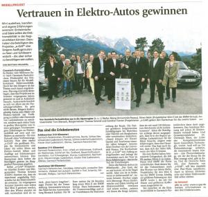 GaPaTagblatt_17042013_MINIE Erlebnistouren_S5_001