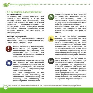 Ergebnisse_Ladeinfrastruktur