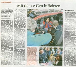 Garmischer-Tagblatt