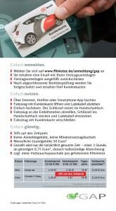 20140731_e-Flinkster Handzettel_Business klein back