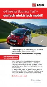20140731_e-Flinkster Handzettel_Business klein front