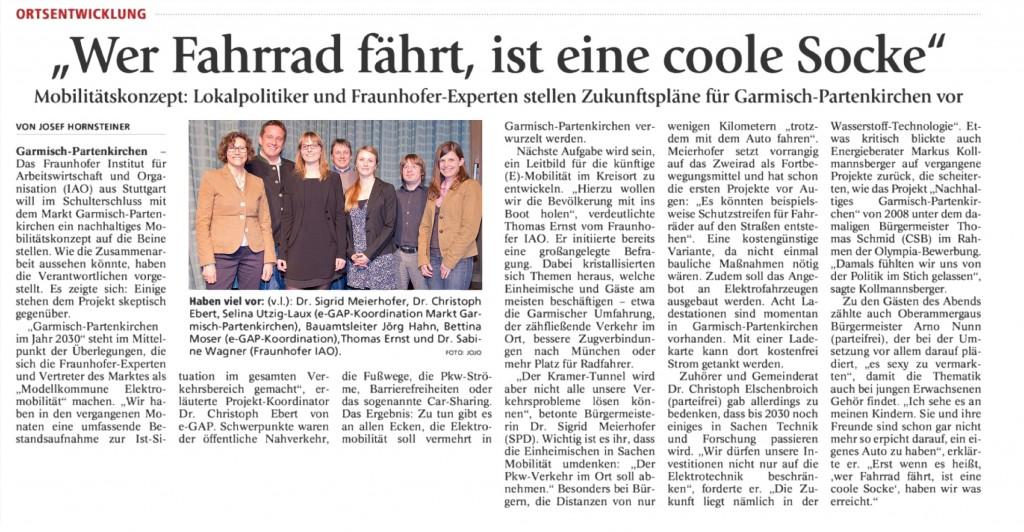 20150327_Artikel Tagblatt Auftaktveranstaltung am 20.3._BM