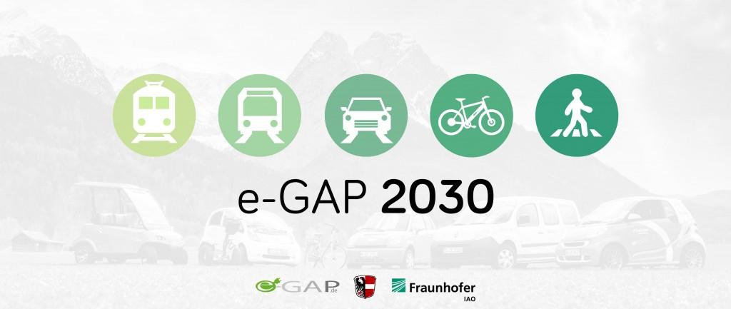 e-GAP 2030