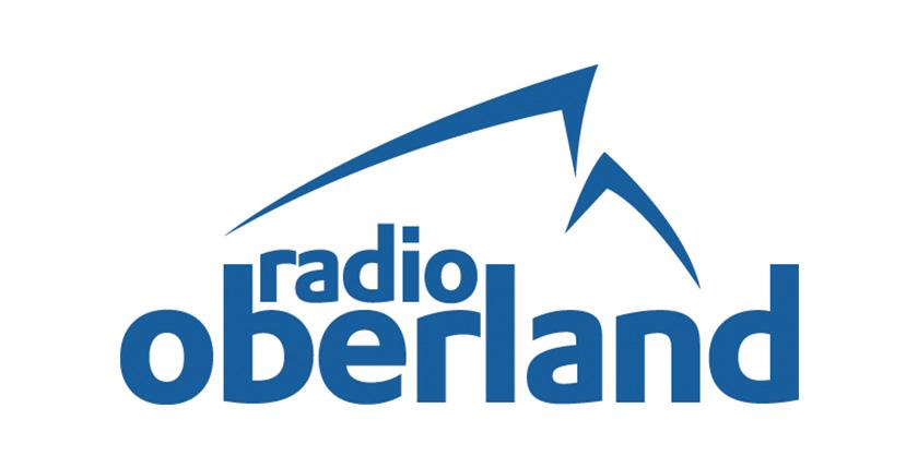 RadioOberland_Logo