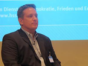 Dr-Christoph-Ebert