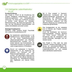 Ergebnisse_Ladeinfrastruktur-Plus