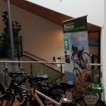 Fahrradcenter Oberland