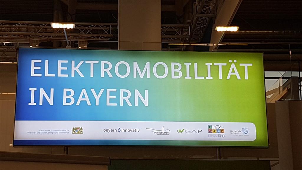 elektromobilitaet-bayern