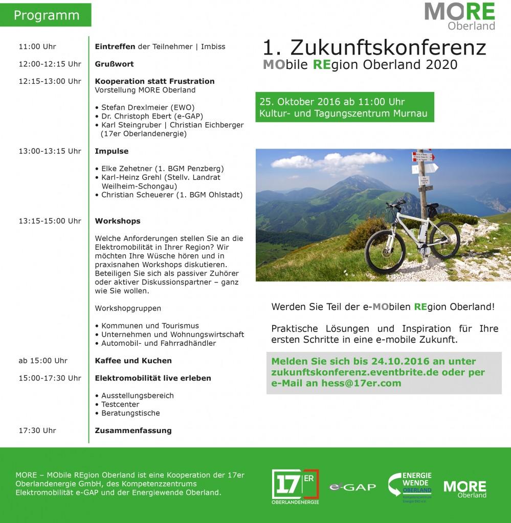 zukunftskonferenz-programm