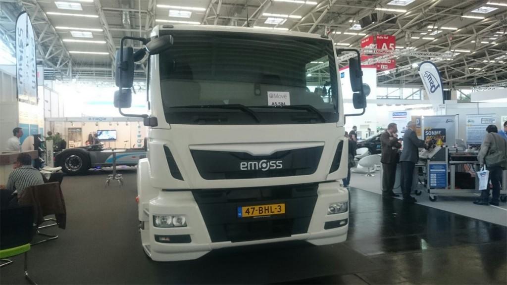 emoss-truck